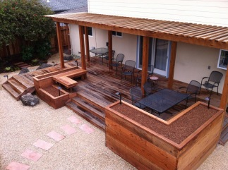 deck-and-pergola