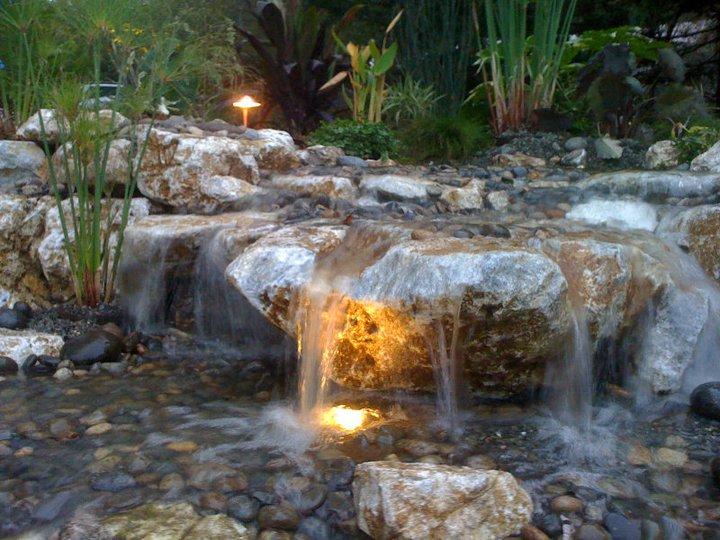 waterfall-7