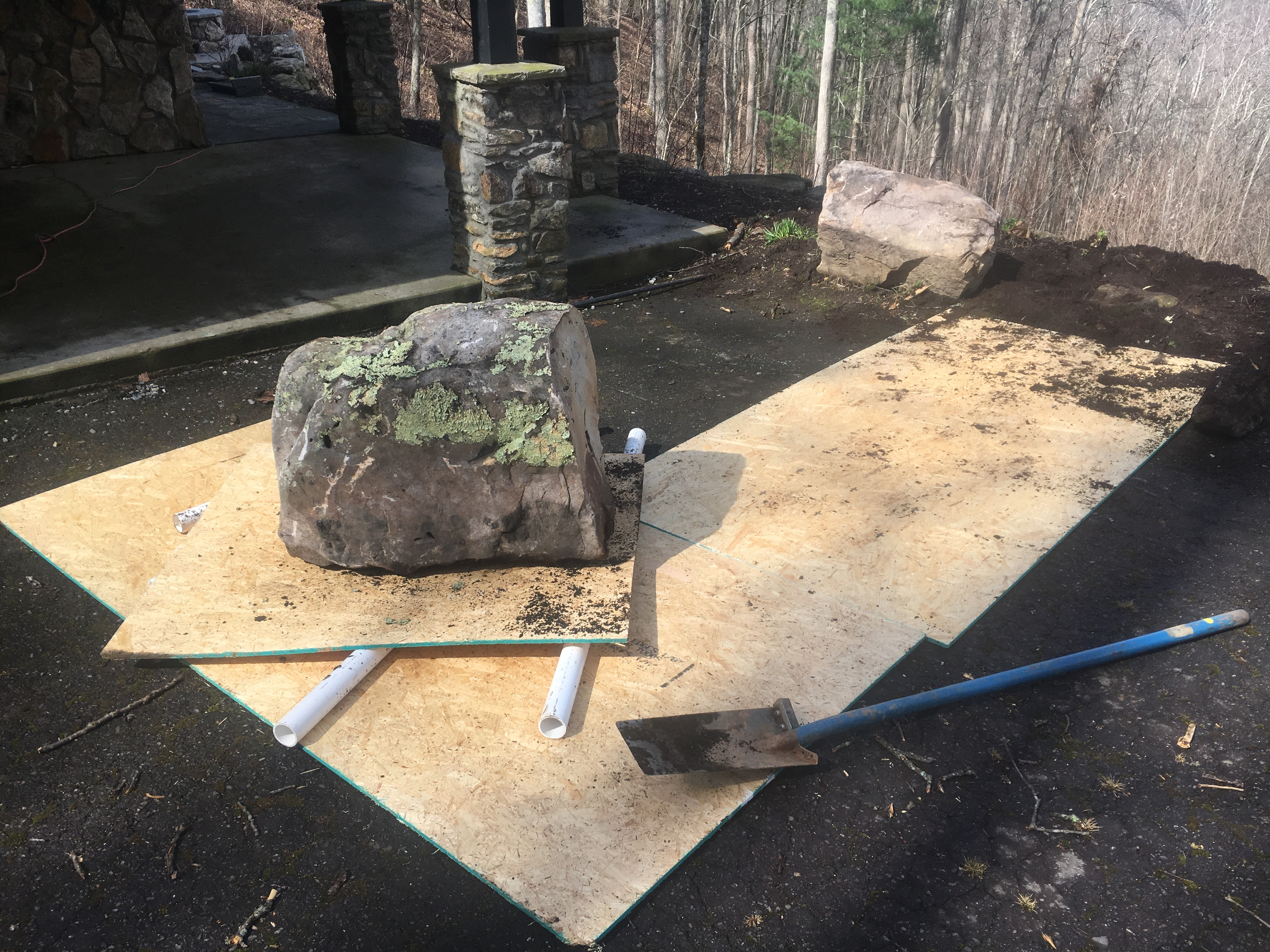 boulder 2