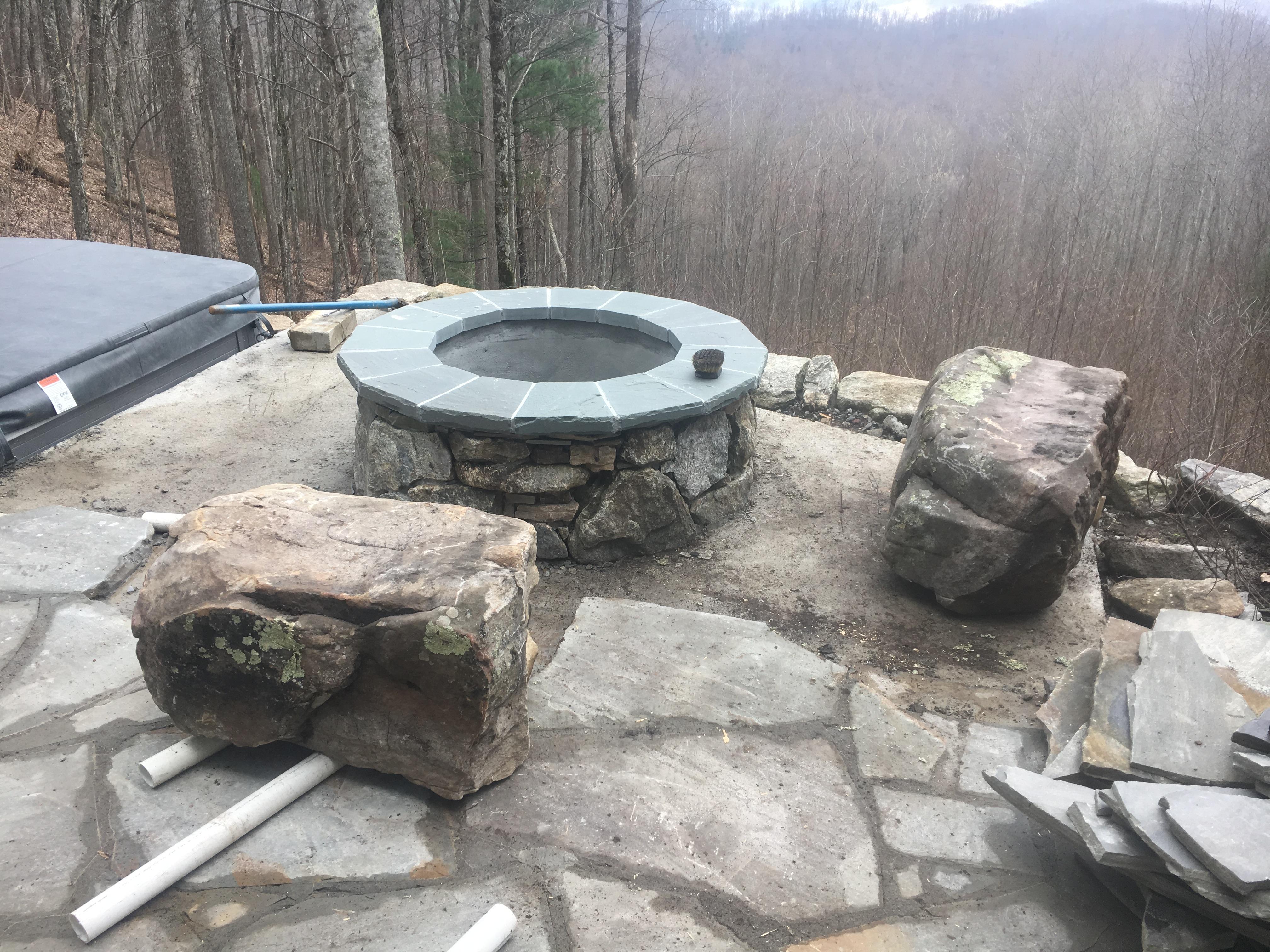 boulder 3