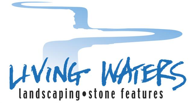 Asheville Landscaping, Asheville Pond Builder, Fountain, Landscape Design,  Water Features, Pondless Waterfalls, Stone Work